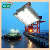 Quality IP66 40w explosion proof  Aluminum alloy cree led industry flood light for sale
