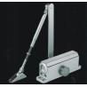 China DOOR CLOSER 072 ledder-shaped top wholesale