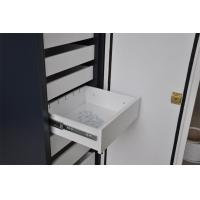 Quality Steel Security Fire Resistant Cabinets Magnetic Proof For Storing Audio Tape / for sale