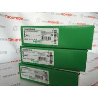 China Schneider Electric Parts AS-S908-110 984-8 S908 PROC SNGL CHANNEL Performance great wholesale