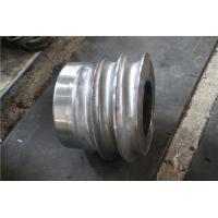 Quality H13 D50MM Steel Ball Roller Max Surface Hardness 58HRC Used On Rolling Device To for sale