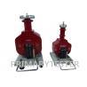 Buy cheap AC Dry Hipot Tester 15KVA to 150KVA from wholesalers