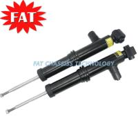 Quality Car Rear Air Suspension Shock Absorber 4Z7513031A 4Z7616019A 4Z7616051A for sale