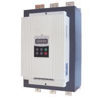 China Three Phase Thyristor Soft Starter AC 380V For Squirrel Cage Electric Motor Ac Drive wholesale