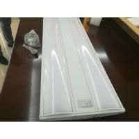 Buy cheap Suspended 4 Foot LED High Bay Light 240 Wattage With High CRI 24000-40800lm from wholesalers