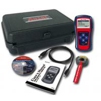 China Autel TPMS System MaxiTPMS TS401 Autel Diagnostic Tool for Tire Pressure Recovery wholesale