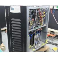 China industrial uninterrupted power supply low frequency online UPS with isolation transformer wholesale