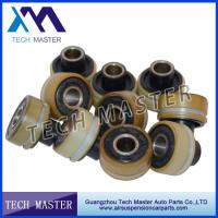 China TS16949 Air Suspension Parts Shock Absorber Front Top Mount Panamera 97034305215 wholesale