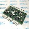 China POWER  KIT 371 03708 001  031-02061-001 wholesale