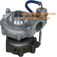 China Jiamparts Hot sell HINO N04C Diesel Engine Truck Turbocharger GT2259LS 732409-5045 17201E0452 17201-E0452 Turbo Charger wholesale