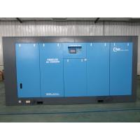 China 400KW 550Hp Medical Air Compressor Screw Type Electric ISO Certification wholesale