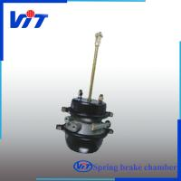 China Truck parts spring brake chamber T30/30DD T24/24DD wholesale