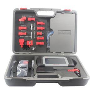 China Autel Maxidas DS708 Diagnostic Scan Tool, Auto Diagnostics Tools For Toyota, Honda, Nissan and Renault wholesale