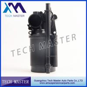 China Auto Suspension Parts For Plastic Parts BMW F02 wholesale