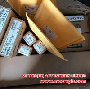 China ALLENBRADLEY 15-131623-00 module wholesale