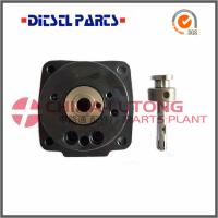 China rotor head Oem 096400-1330 6/10R for Toyota 1HZ high quality Bosch Distributor Head wholesale