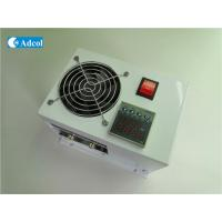 China 35W 220VAC Peltier Thermoelectric Dehumidifier Stainless Tube wholesale