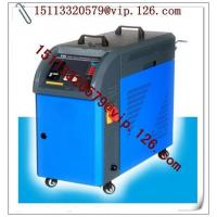 China Full Auto Mold Temperature Control Unit for Ironing machine/Chemical fiber machinery on sale