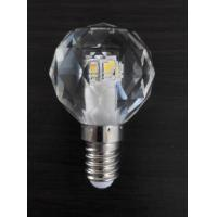 Quality led global bulb light led ball light bulb lamp led light e27 e14 220V 110V dimmable for sale