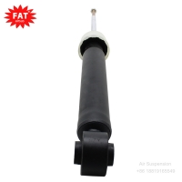 China 22931831 22931832 Cad Il Lac Air Suspension ATS Rear Shock Absorber 22942298 22942589 wholesale