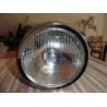 China HONDA DAX70 CT70 ST70 Monkey,Gorilla Lights Headlights Taillights Turn Signals wholesale