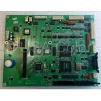 China NORITSU J390879 AFC SCANNER CONTROL PCB FOR DIGITAL MINILAB wholesale