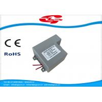 China Mini Home Ozone Generator Spare Parts For Drinking water purification , 100-200mg / hr wholesale
