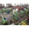 China 2x850 Min hydraulic shearing machine wholesale