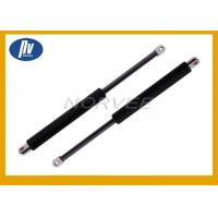 China Black / White Automotive Gas Struts , Stainless Steel Car Boot Gas Struts wholesale