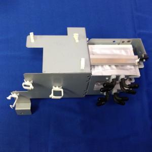 China Z027152 / Z027152-01 Noritsu Minilab Ink Relay Unit New OEM wholesale