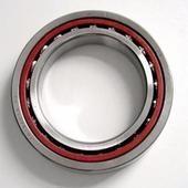 China B7222-E-T-P4S machine tool main spindle bearing 110x200x38 mm wholesale