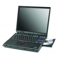 Quality ThinkPad IBM T30 Seperate Graphic Card with 1G Meomory for MB STAR, BMW OPS, BMW for sale