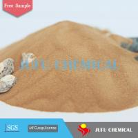 China SNF/PNS/FDN Sodium Naphthalene Sulphonate Formaldehyde Concrete Superplasticizer on sale