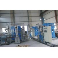 China High Purity Liquid Oxygen Generating Equipment For Medical And Industrial wholesale