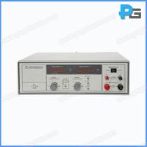 China Digital CC CV DC Power Supply designed for standard lightsource on sale