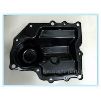 China 0AM DQ200 DSG automatic transmission oil pan fit for vw audi wholesale