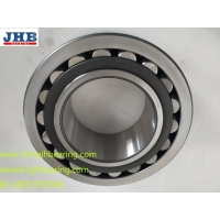 China Self aligning roller bearing 23152 CC/W33 23152 CCK/W33 260x440x144mm for work roll wholesale
