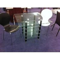 China dining table and chair wholesale