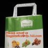 China 1. Paper Bag 2. Paper Box 3. Paper Tube 4. Tin can,Varnishing,glossy lamination,matte lamination,hot stamping,embossed,U wholesale