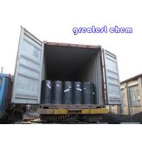 China Caustic Soda Technical Grade Solid 96% wholesale