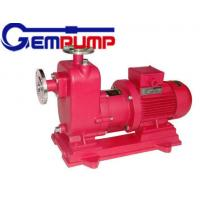 China LZW No seal self-control self-priming sewage pump 95 ~2630 kg wholesale