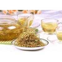 China Lily and honeysuckle tea wholesale