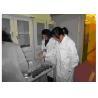 China  Anionic Polyacrylamide A5005 wholesale
