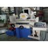 China 150 Vertical Rapid Feed Surface Grinding Machine , Servo Motor Head Grinding Machine wholesale