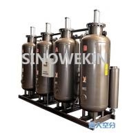 China PSA Nitrogen generator wholesale