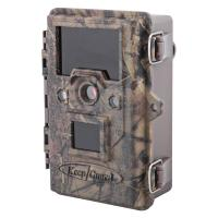 China CAMO 16MP Infrared Hunting Camera Hunten Trail Camera For Animal Observation wholesale
