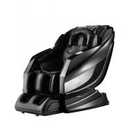 China China Electric Pedicure 3D Zero Gravity Massage Chair BS-A10 on sale