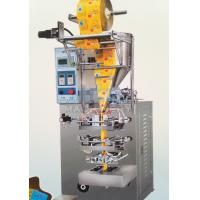 China Automatic Bottle Ointment Cosmetic Cream Paste Filling Machine Automatic Tomato Paste Soft Tube Filling Sealing Machine wholesale
