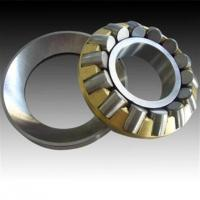 China 29412E Spherical roller thrust bearing,60x130x42 mm,GCr15 Material wholesale