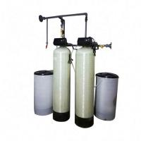 Quality Low Water Hardness Drinking Water Softening Equipment For Pools Ice Machines for sale